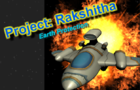 Project Rakshitha -- Earth Protection