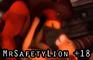 Lion King 2 Kovu x Kiara Porn Parody! (MrSafetyLion) (18+)