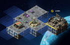 Introducing Space Bases