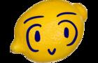 Floaty Lemon