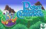 Poker: Panther Chameleon (Uni Project)