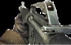 FPS engine demo