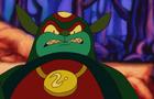 Zelda CDI Scene 91