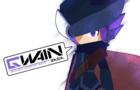 Gwain Saga - Chapter 006