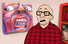 Anthony Fantano HATES Everything