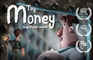 Tiny Money - Stop Motion Game - Trailer