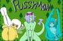 Pussymon: Episode 50