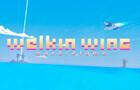 Welkin Wing