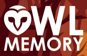 Owl Memory