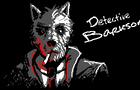 Detective Barkson