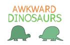 Awkward Dinosaurs Episode 2