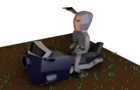 Hoverbike_test