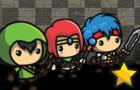 Cuter Defenders