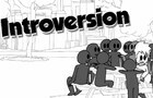 Introversion - Short animation film