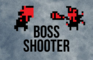 Boss Shooter