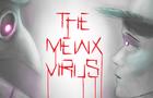 The Mewx Virus