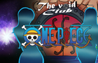 The Void Club ch.10 - One piece