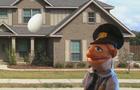 sml animated humpty dumpty scene