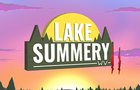 Lake Summery 2