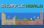 Shuffle World Trailer