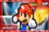 Super Mario Bros. GT - Episode 1