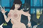 The Amazing Spyder-Man