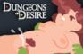 Dungeons of Desire