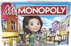 How To Understand Ms. Monopoly