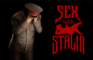 Sex with Stalin Teaser