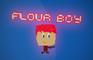 Flour Boy