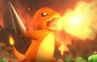 The Lizard Slayer - Starter Squad: Episode 9