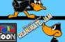 Duck Amuck Reanimated