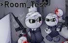 Room_Test