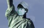 JonTron reanimated: Statue of Liberty