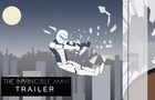 The Invincible Man Trailer