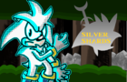 Silver Shards
