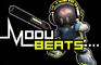 Modu Beats