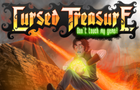 Cursed Treasure (HTML5)
