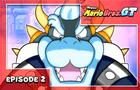 Super Mario Bros. GT - Episode 2