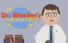 dr. wonder's laboratory