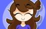 Jaiden Animations' Birthday Video 2!