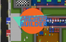 Arcade Builder 1.5