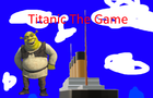 Titanic Simulator