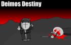 Deimos Destiny