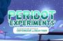 Peridot Experiments - [NSFW COMIC DUB]