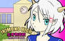Ikimono High: The Visual Novel (web version)