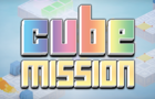 Cube Mission Trailer