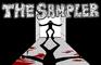 The Sampler (2017)