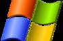 Windows XP Error Simulator