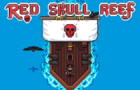 Red Skull Reef